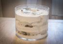 Fabrication d'une fourmilière pour fourmis moissonneuses version 2